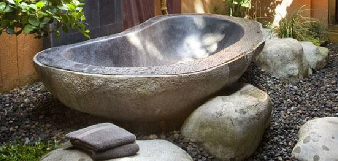 Outdoor_Bath_3(Featured)
