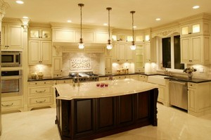 finding under cabinet lights to fit your personality the homesource
