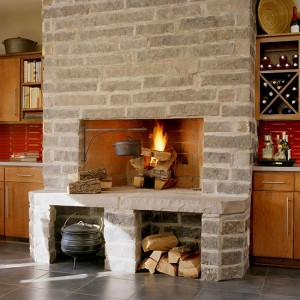 Weekend Warrior Inspirational Fireplaces The HomeSource
