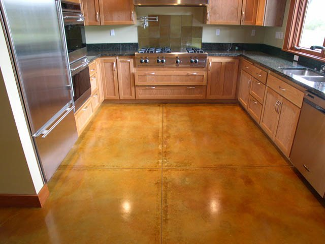 Acid-Stained-Concrete-Floors.jpg