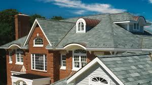 Image Credit: www.lifetime-roofs.com