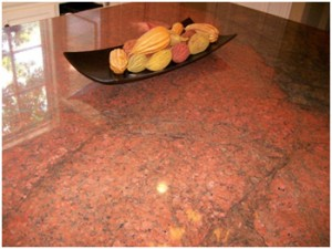 Image Source: http://mistones.com/granite-countertop-outlet-dallas/gallery/red-dragon-granite-countertops-904866