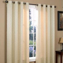 Curtain And Bath Outlet Coupons Curtains and Lighting