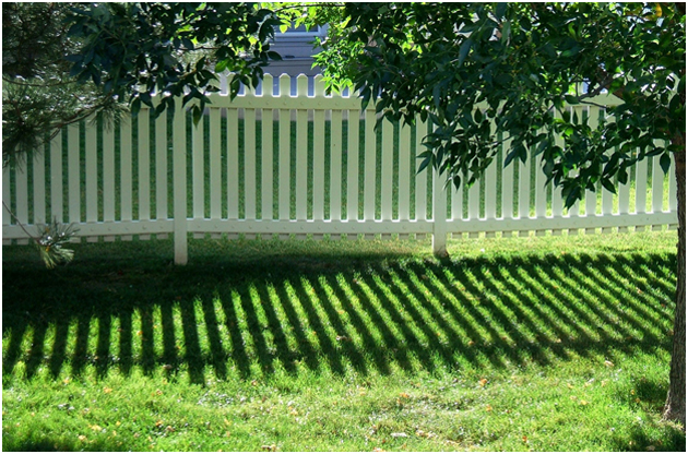 Secure Your Home with Sensible Fencing