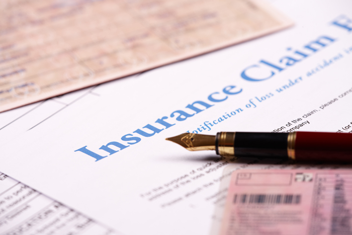 insurance-claims-for-roofs