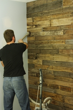7 important safety tips when starting your next diy home project