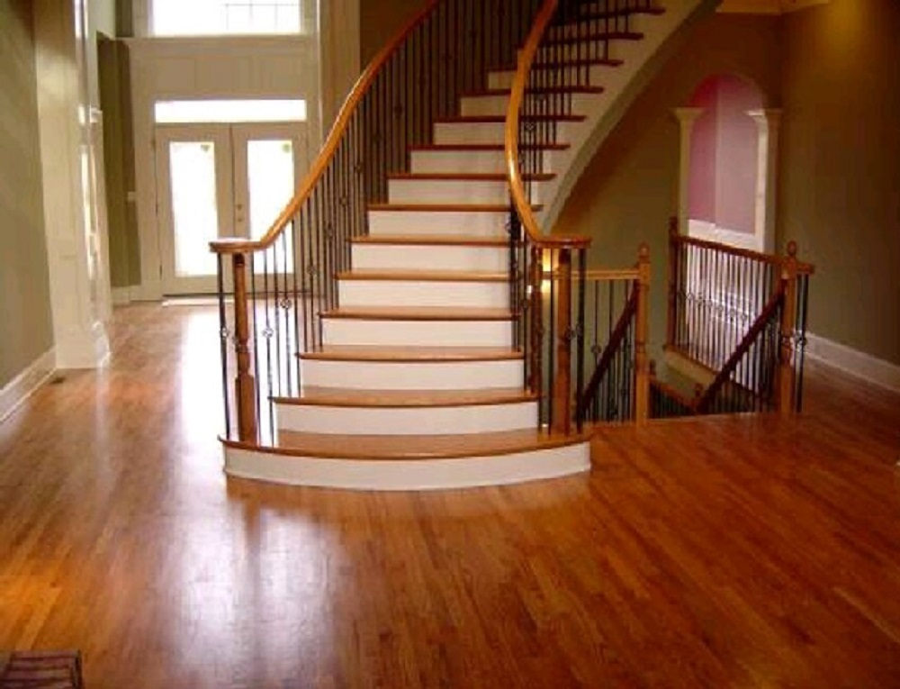 House Flooring Ideas House flooring ideas options sisterspd