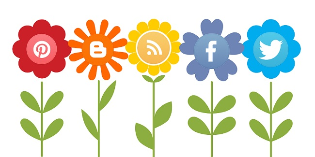 ProGuide: Is Your Business Social Media Savvy?