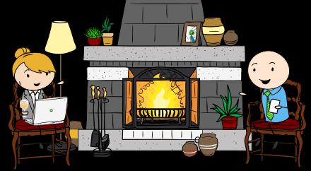fireside index