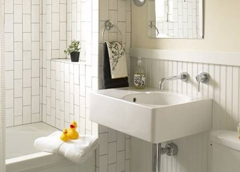 5 Basic Plumbing Tips Everyone Should Know