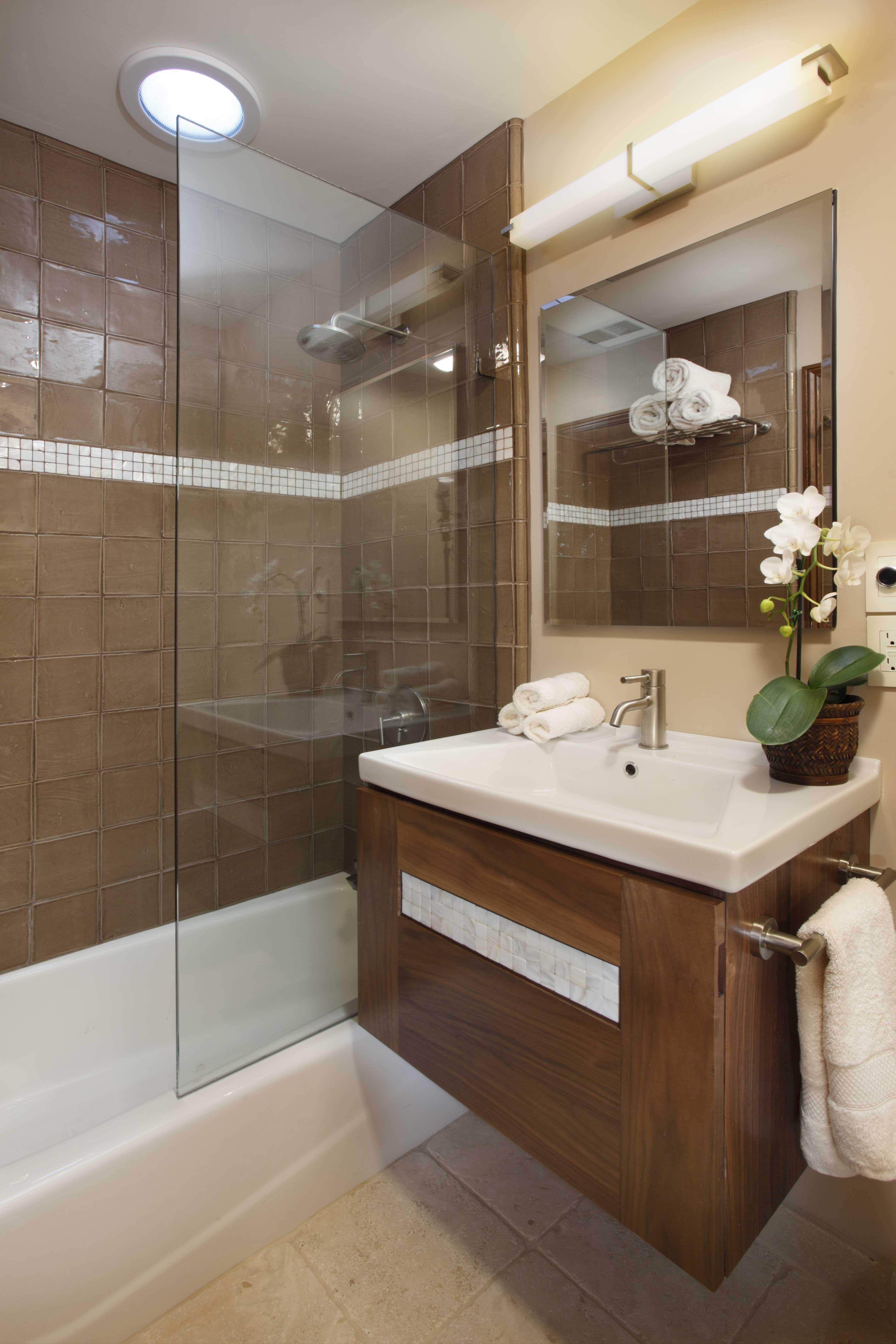 Eco friendly kitchen bathroom renovations for Eco friendly bathroom design ideas