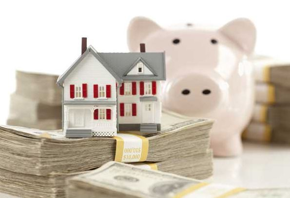 Money saving tips to keep in mind when building your own home for How to save money building a house