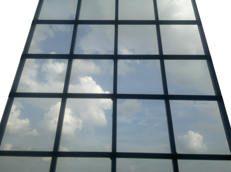 The anatomy of an energy efficient window for Window efficiency rating