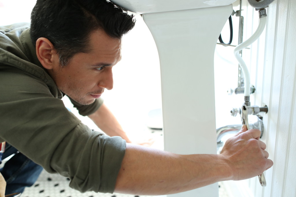 Love at First Site: How to Find - and Keep - a Good Handyman