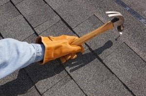 Image Credit: House Maintenance Service
