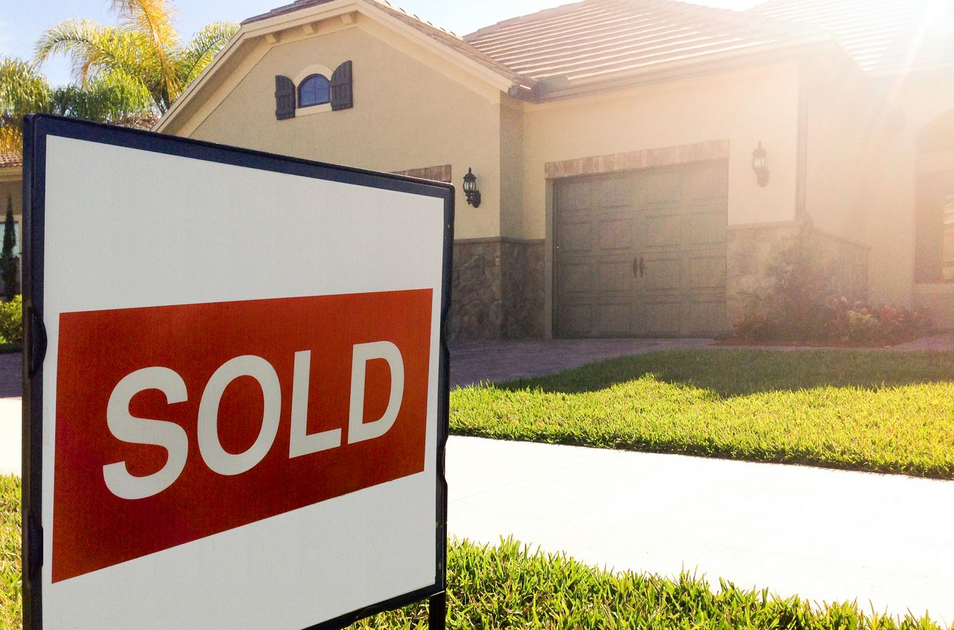 buying or selling? questions to ask your real estate attorney