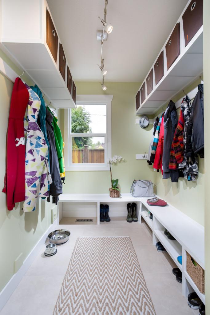 Image by Alair Homes Courtenay via DesignMine