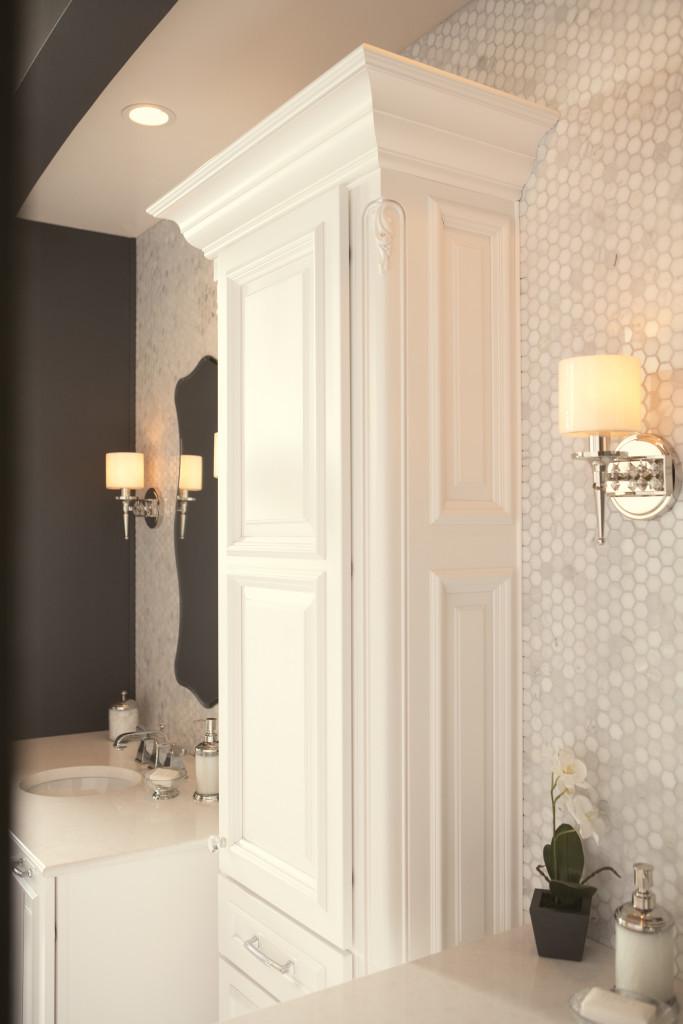 Image by Building Pros via DesignMine