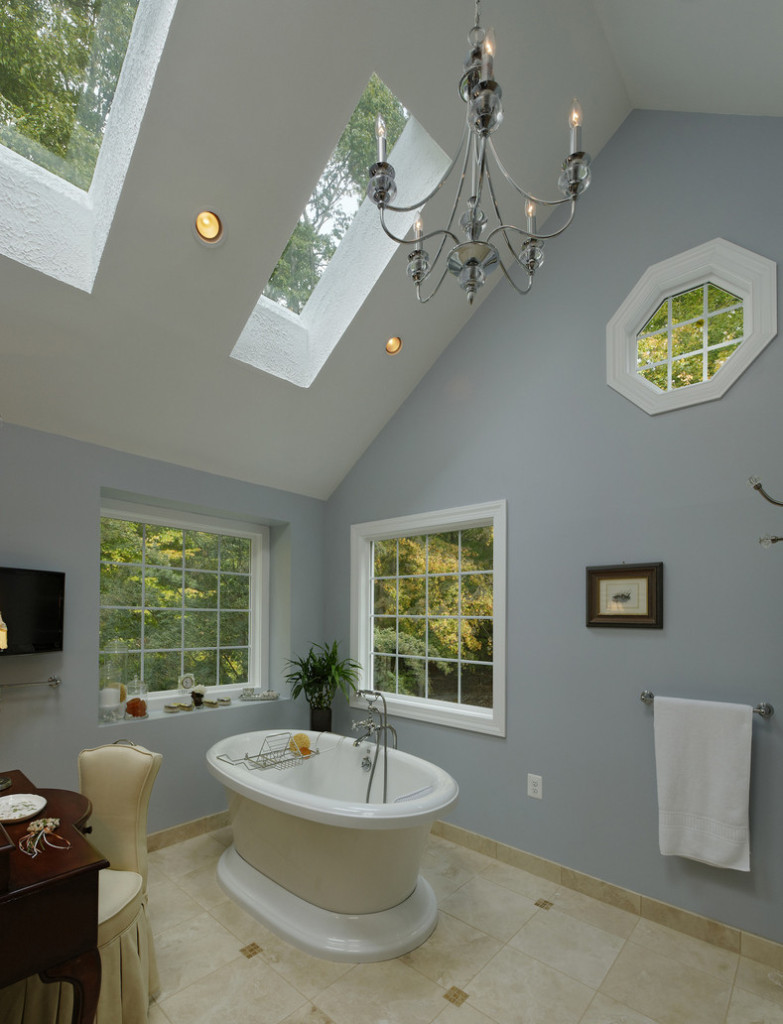 Image by Daniels Design and Remodeling, Inc. via DesignMine
