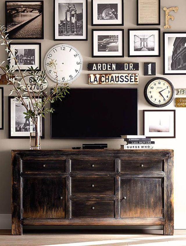 Image via Pottery Barn