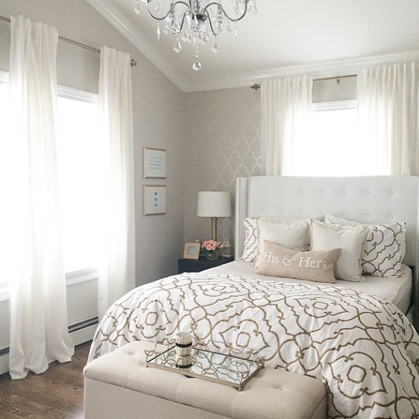 7 Signs That Your Bedroom Needs a New Lease of Life - The ... on real life pets, real life painting, real life nature, real life weddings, real life dogs, real life house, real life animals, real life art, real life flowers, real life plants, real life games, real life movies, real life drawing, real life books, real life food, real life baby, real life family, real life friends, real life cakes,
