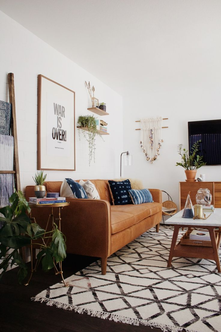 Living Room Archives - The HomeSource