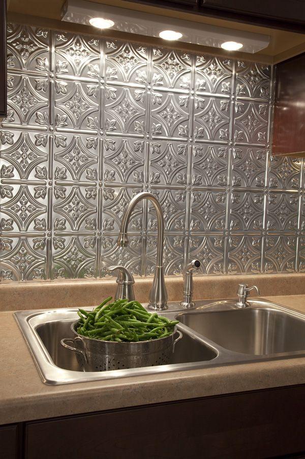 Image via backsplashideas.com