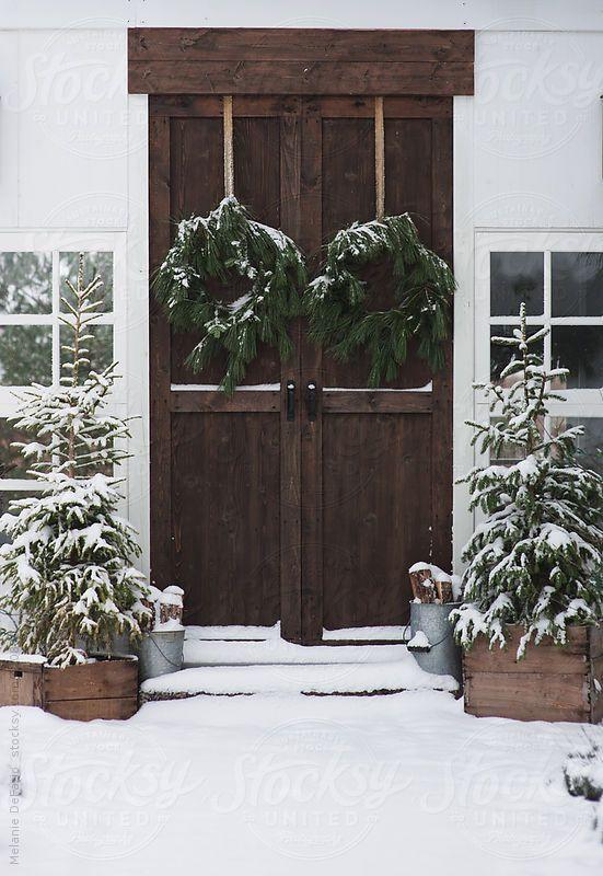 Image via Fresh Farmhouse