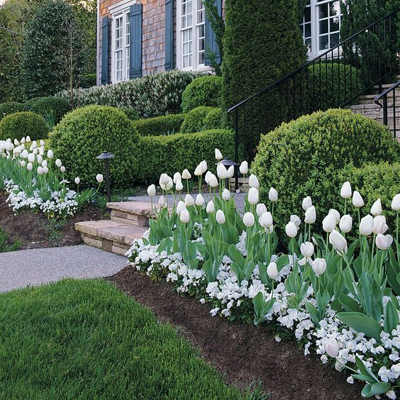 Image via Garden Gate eNotes