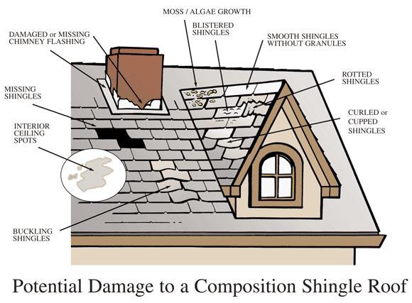 Image via Molsbee Roofing