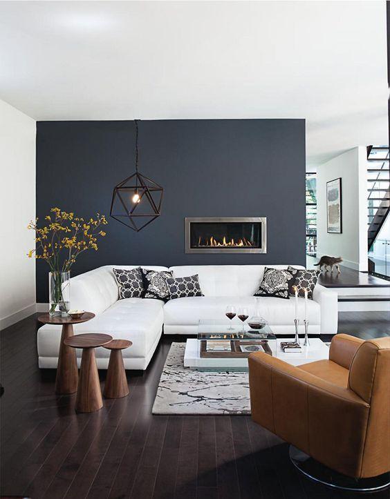 Image via Residence Style