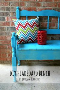 DIY-headboard-bench