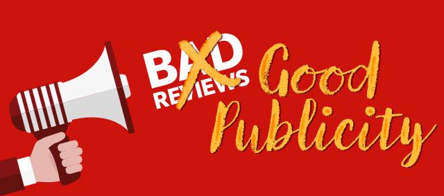 sp_bad_reviews_640x283