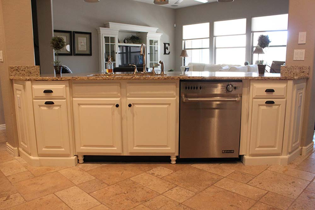 5 Awesome Add Ons For Kitchen Cabinets