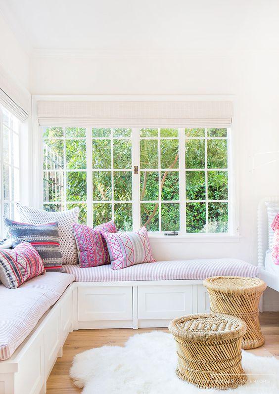 Image via Amber Interiors