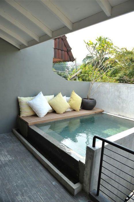 Image via Decoholic Interior Design