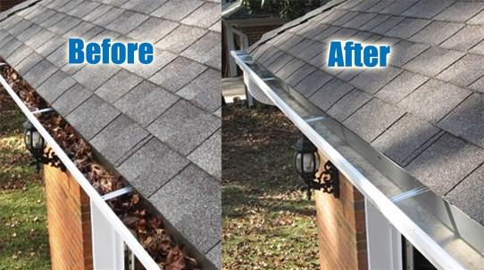 Image via Premo Roofing Company