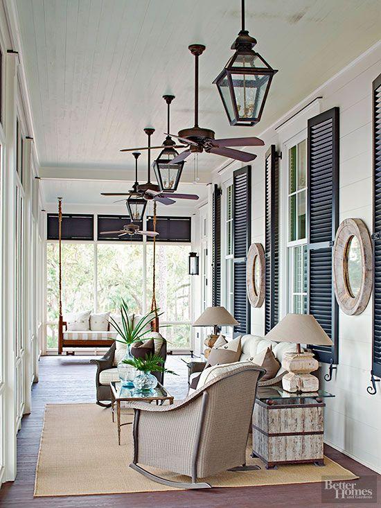 Image via Better Homes and Gardens
