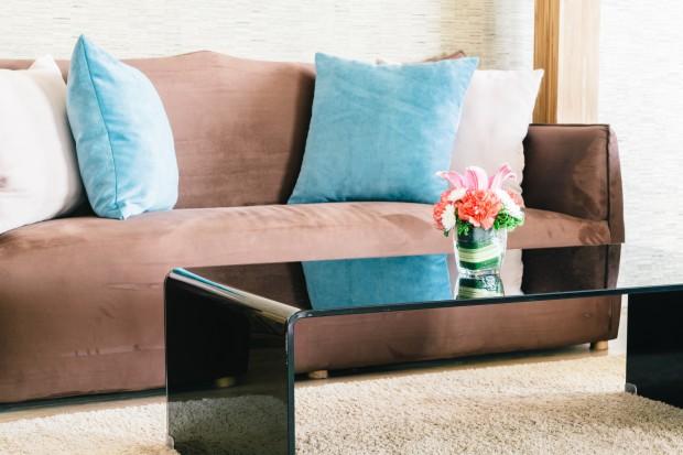 clutter-furniture-620x413