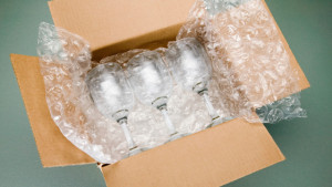 1213_packaging101_art